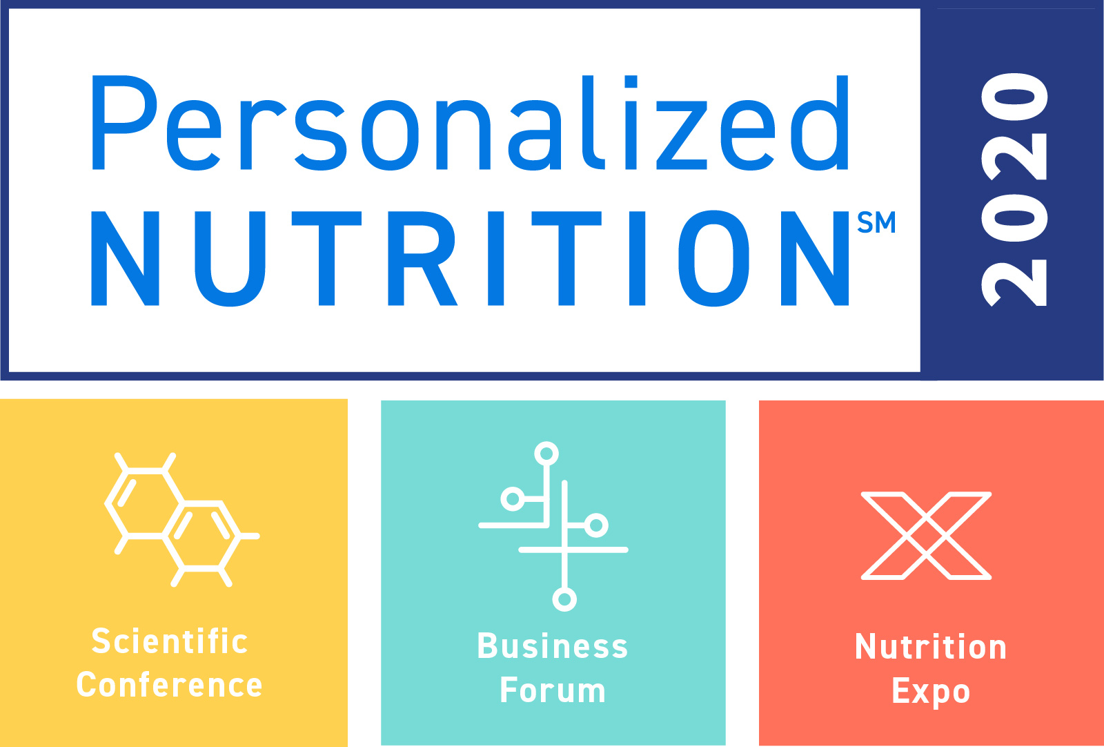 Personalized Nutrition 2020