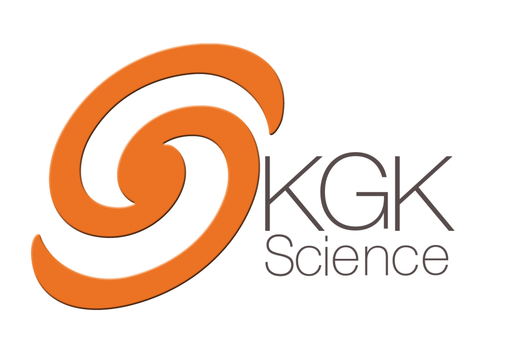 KGK Science