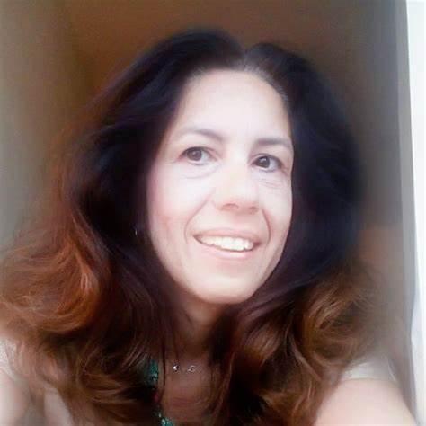 Photo of Melania  Manco